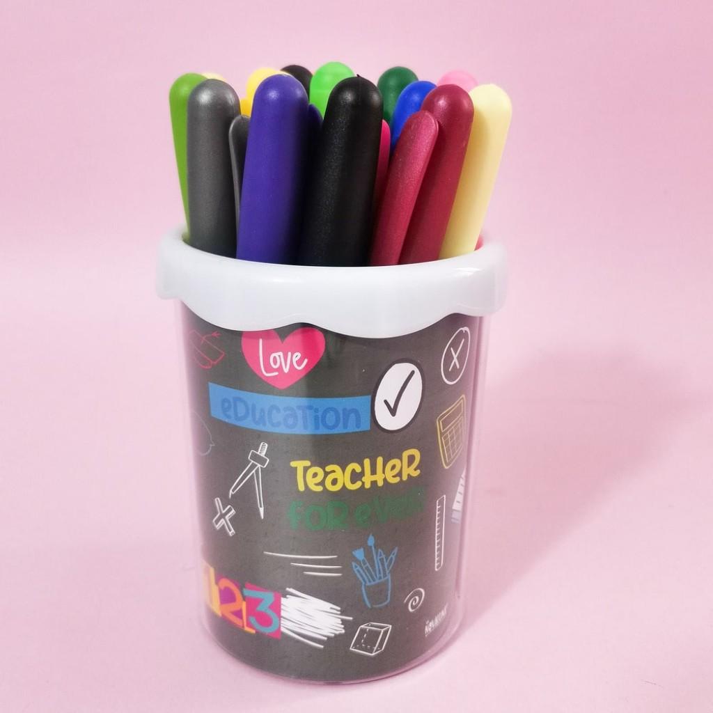 Kit 4 Día del maestro_4