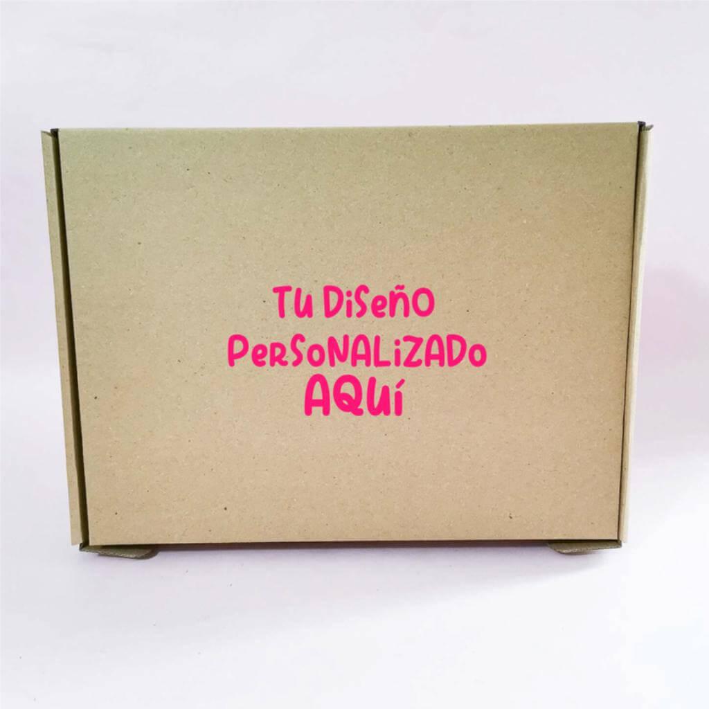 Caja personalizada_1