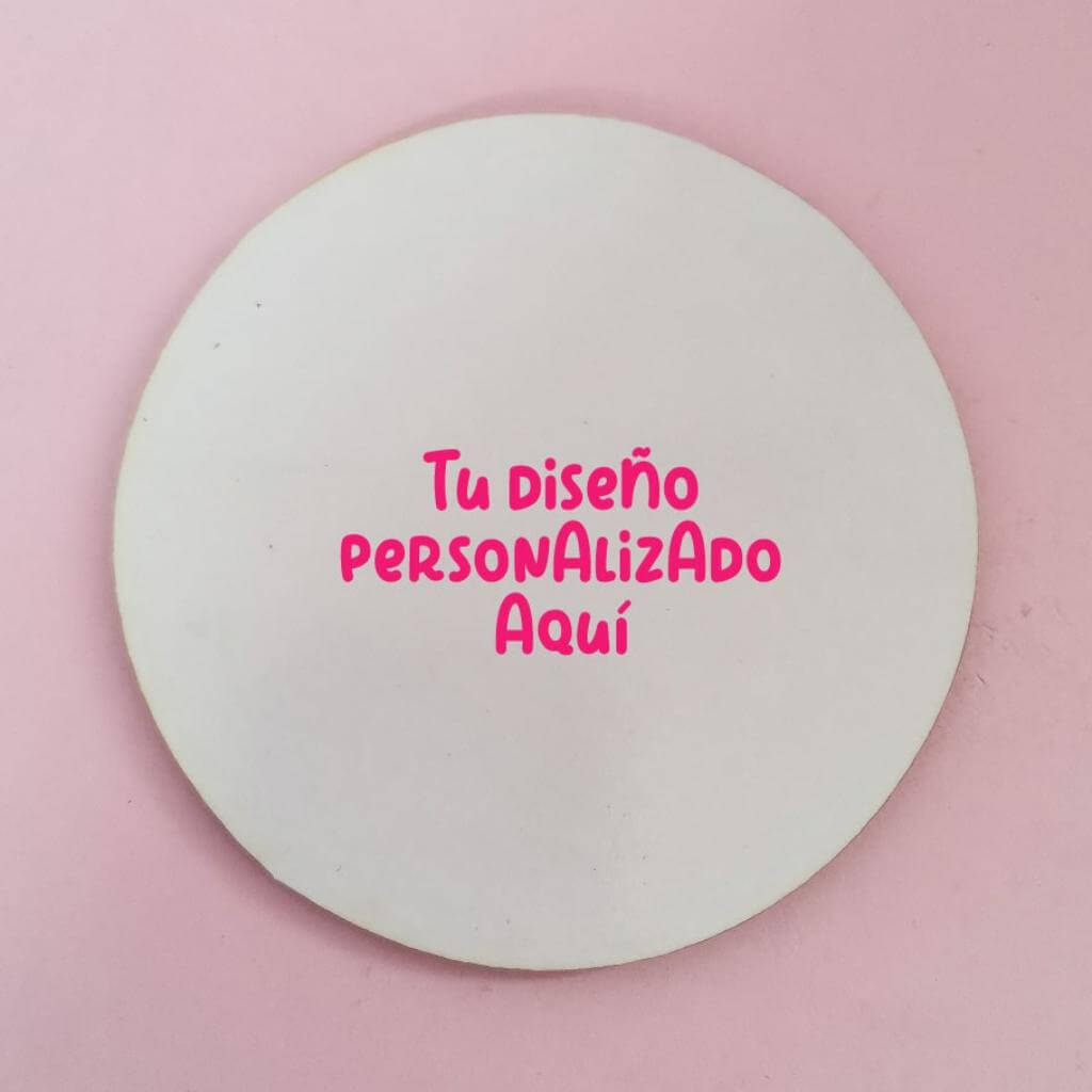 Portavaso mdf circular personalizado_1