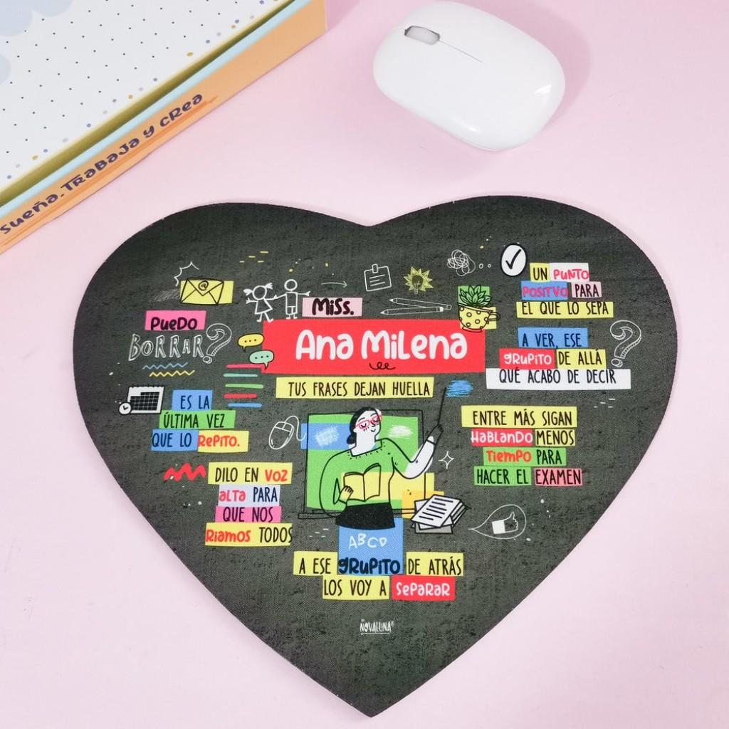 Pad mouse para profesores_1