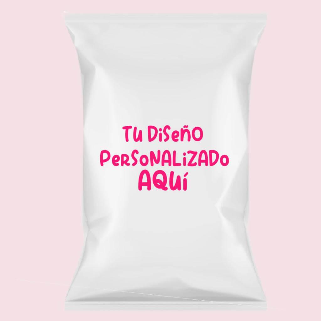 Chips bag personalizada ByNovaluna_1