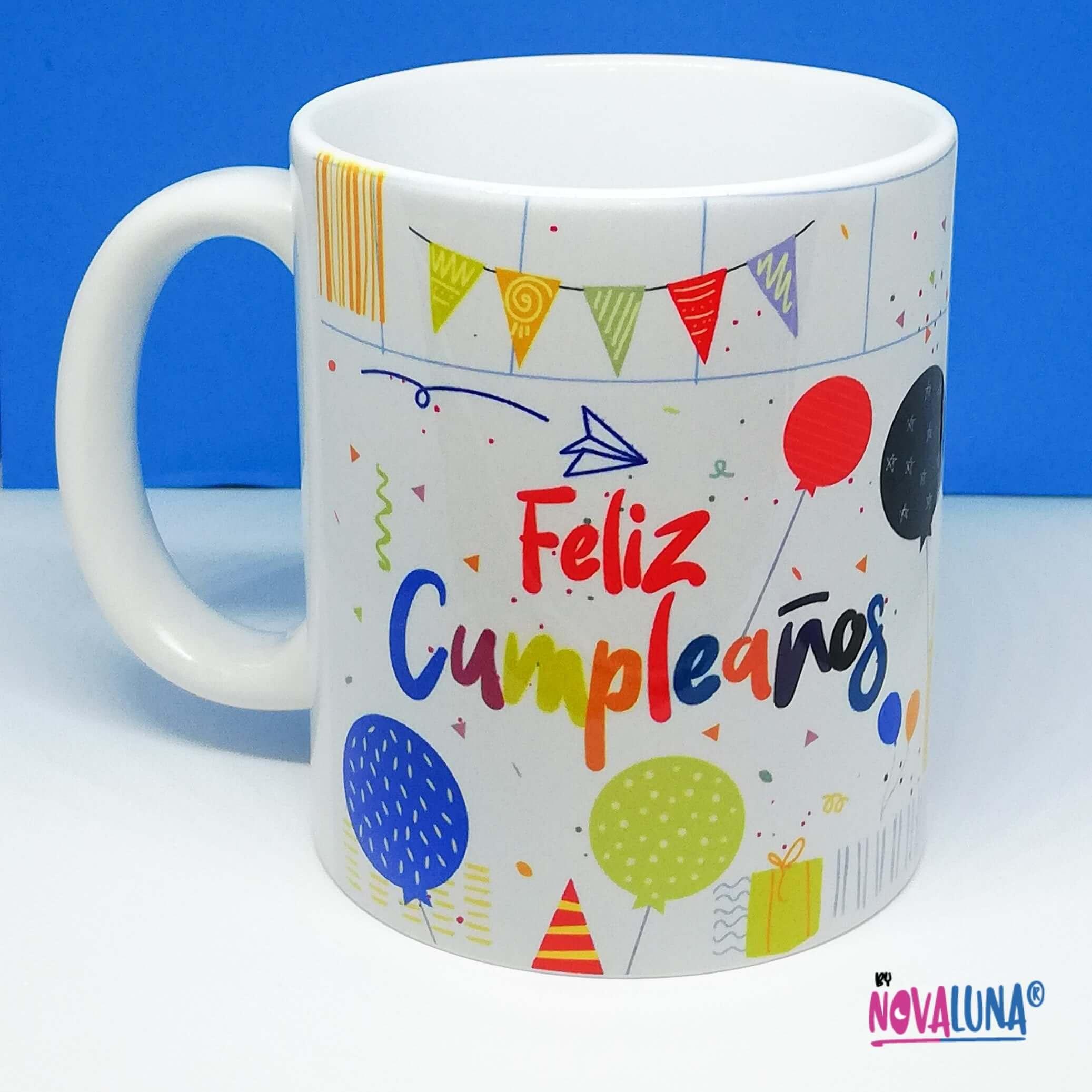 Mug cumpleaños_2