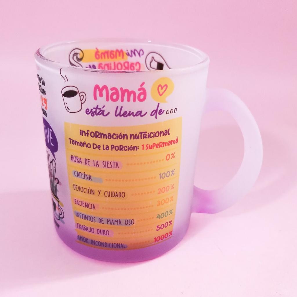 kit 2 Día de la Madre ByNovaluna_5