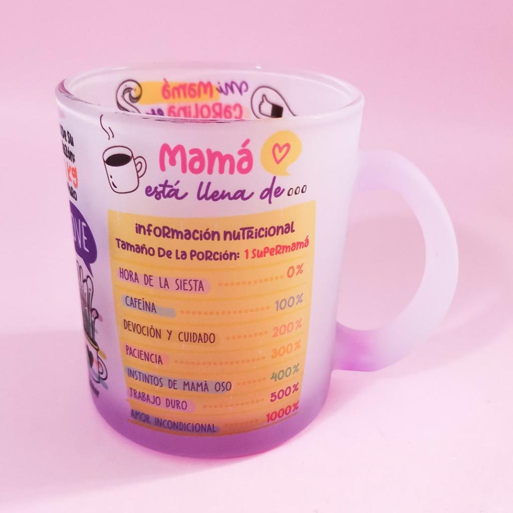 kit 3 Día de la Madre ByNovaluna_7