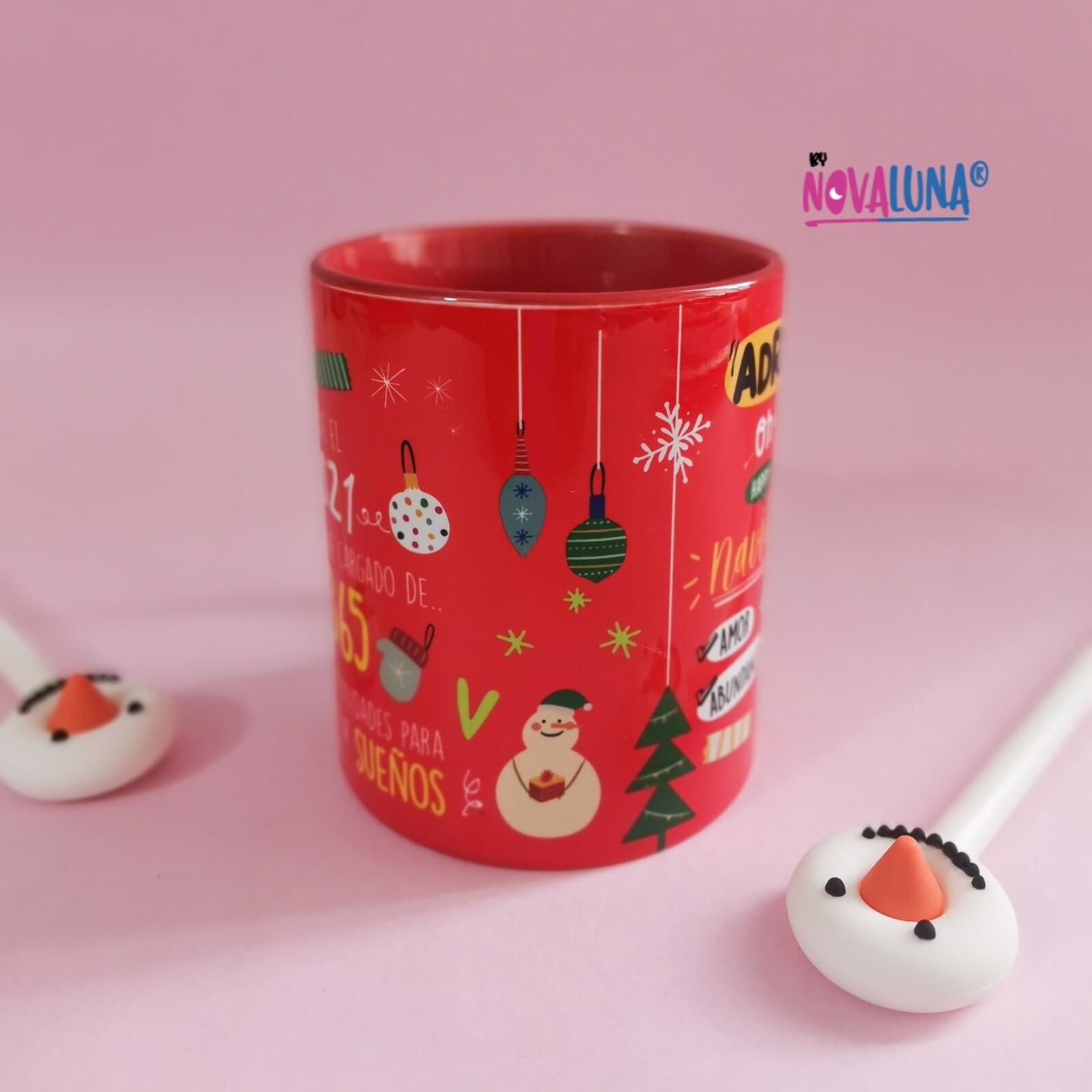 Mug Navidad 2020_2