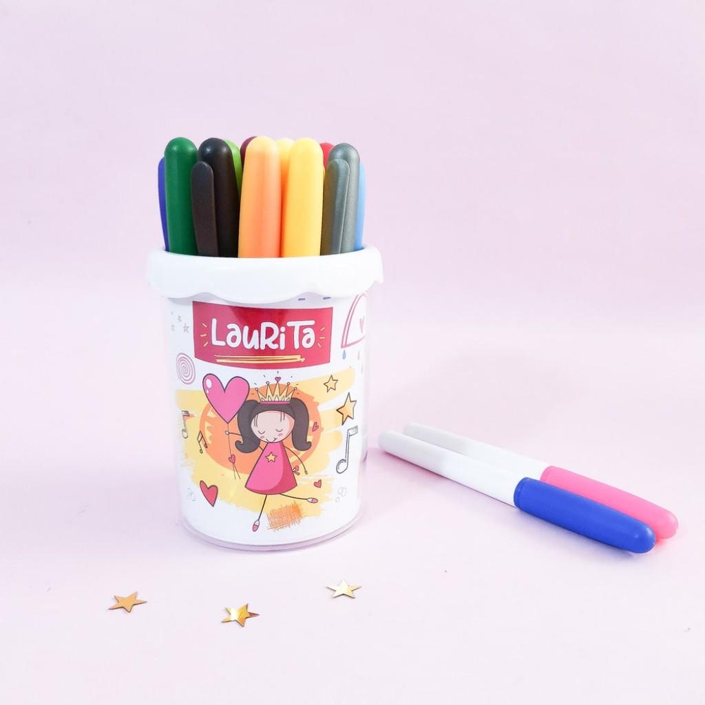 Kit 1 Día del niño_3