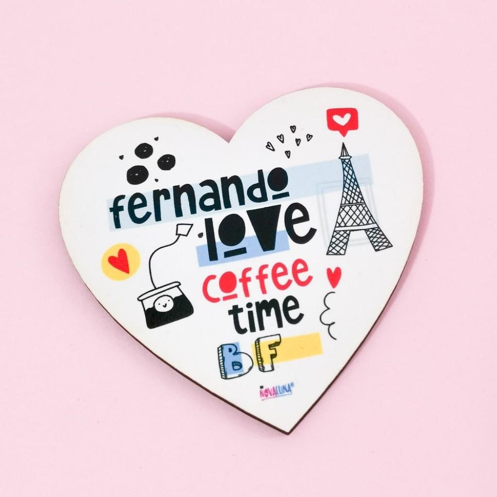 Kit 3 BF Be Happy Love_6