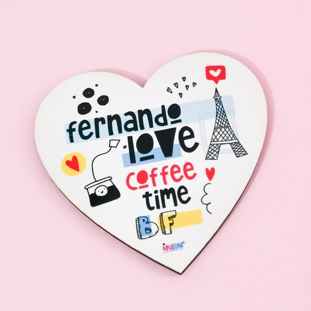 Kit 4 BF Be Happy Love_3