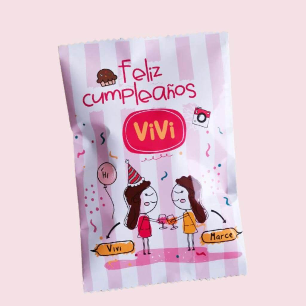 Chips bag personalizada ByNovaluna_2