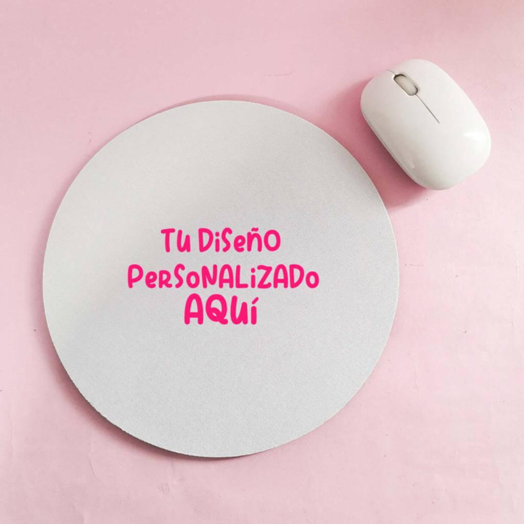 Pad mouse circular personalizado_1