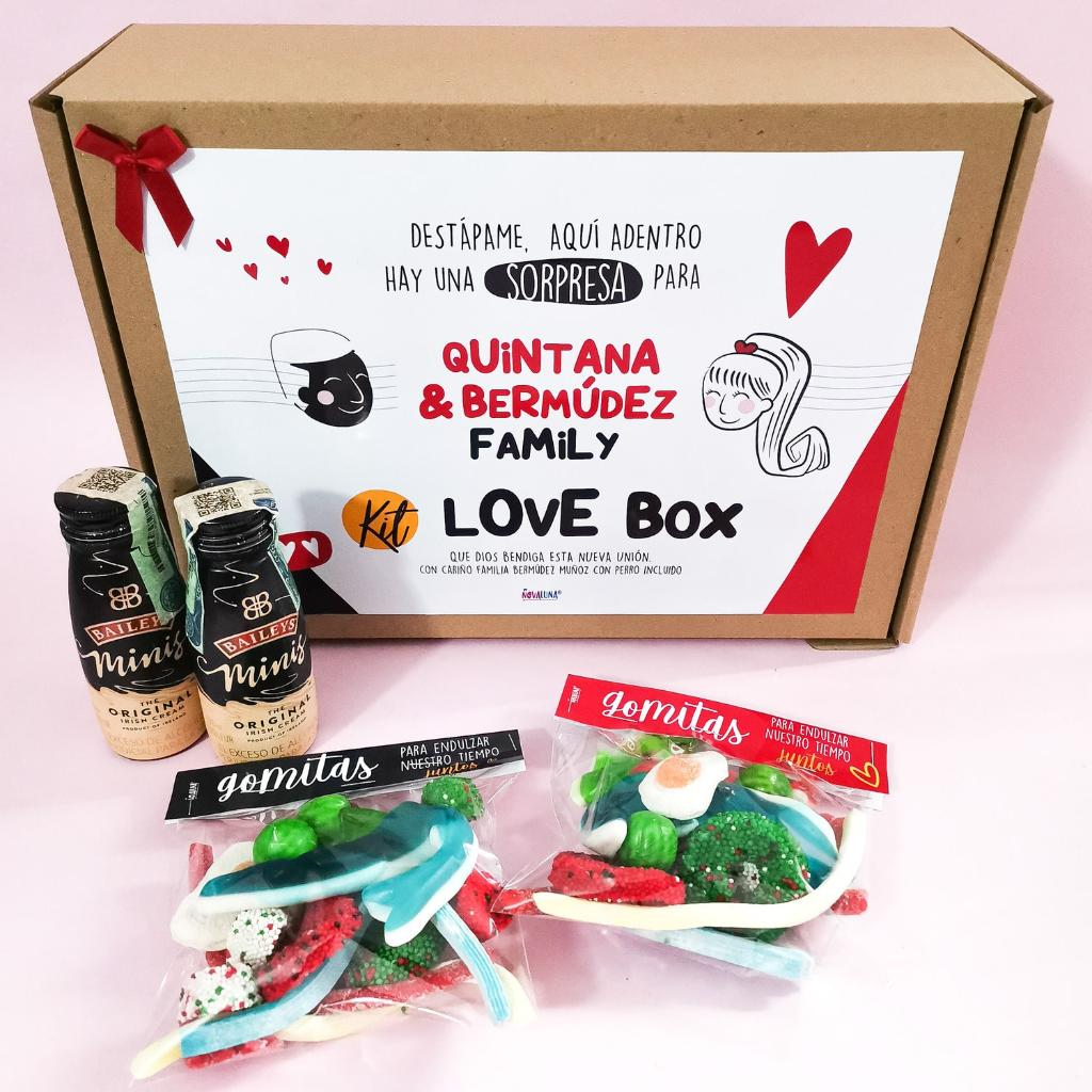Kit Love Box_2