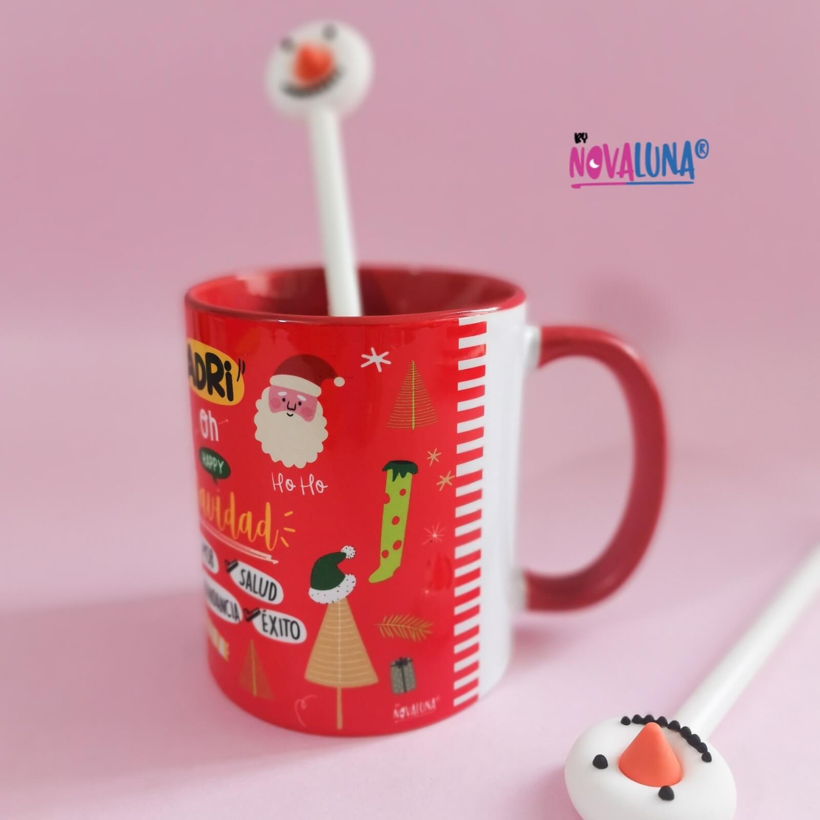 Mug Navidad 2020_4