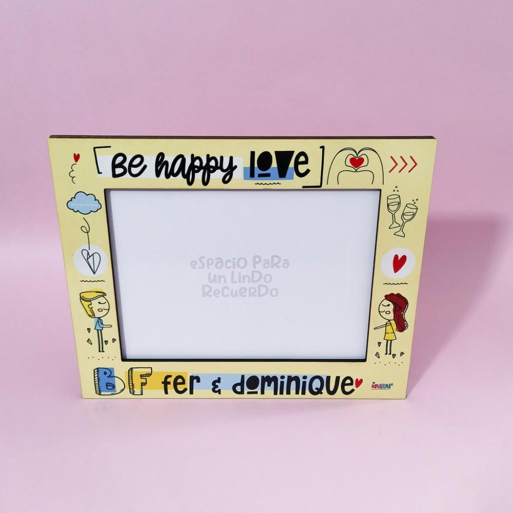 Kit 1 BF Be Happy Love_4