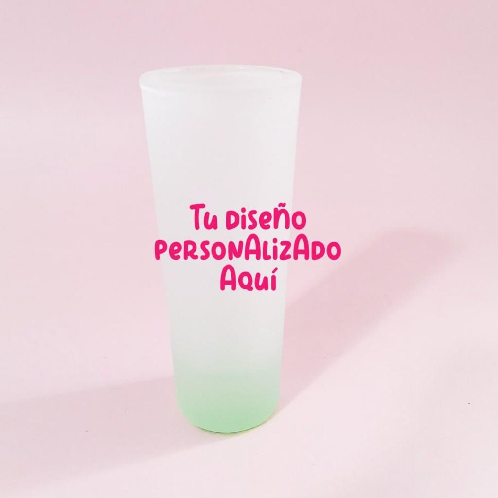 Vaso shot 3 oz personalizado_2