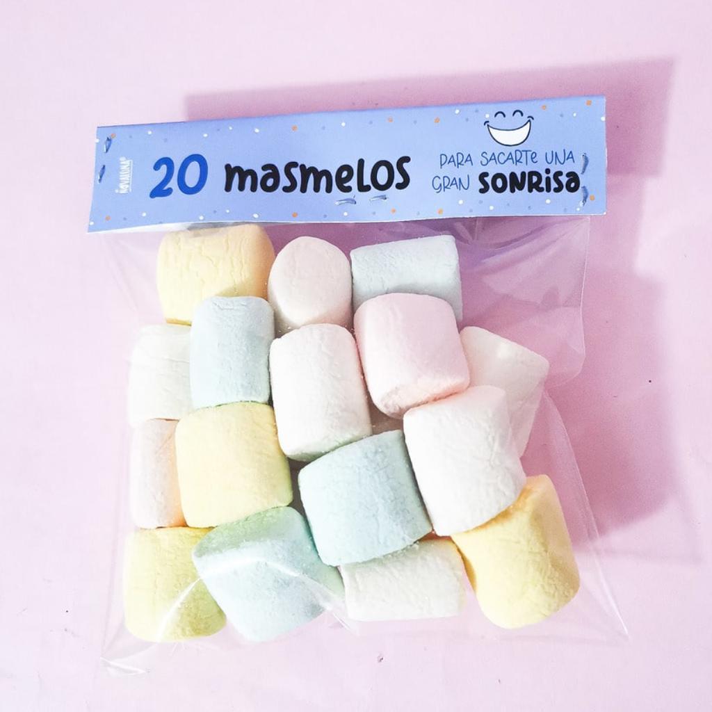 Paquete x 20 masmelos hombre_1