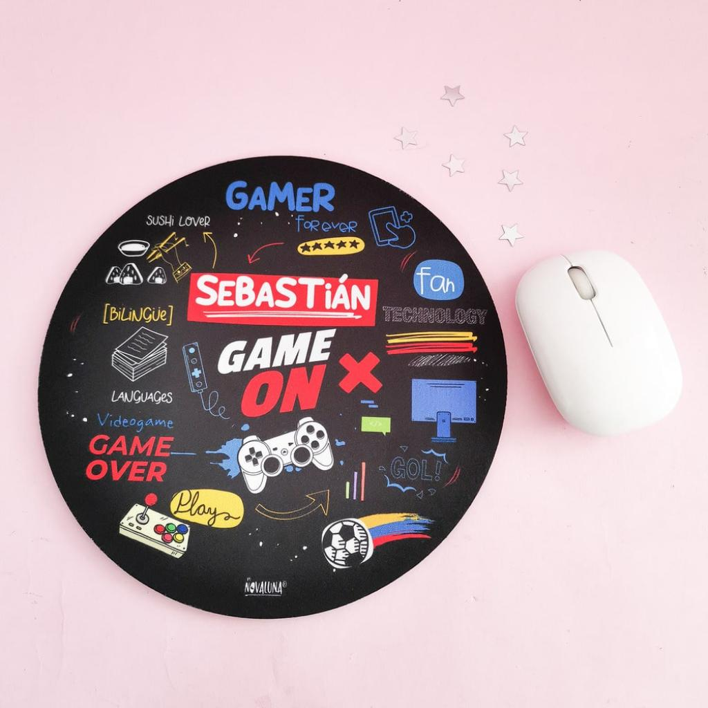 Pad mouse gammer_1