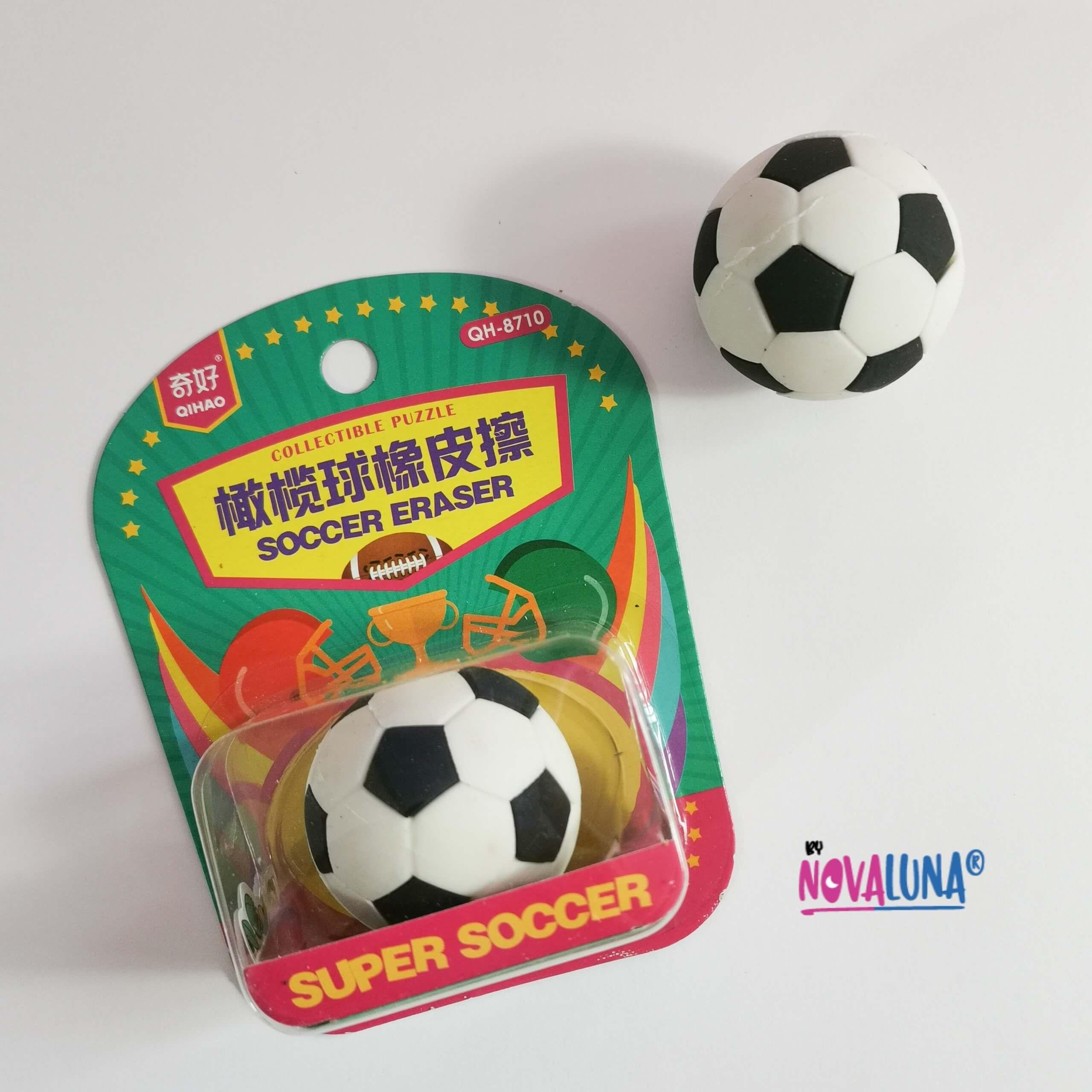 Borrador balón fútbol_1