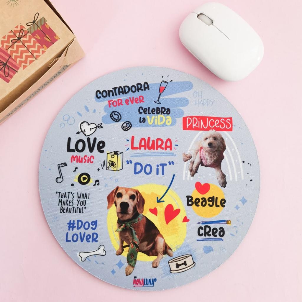 Pad mouse contadora_1