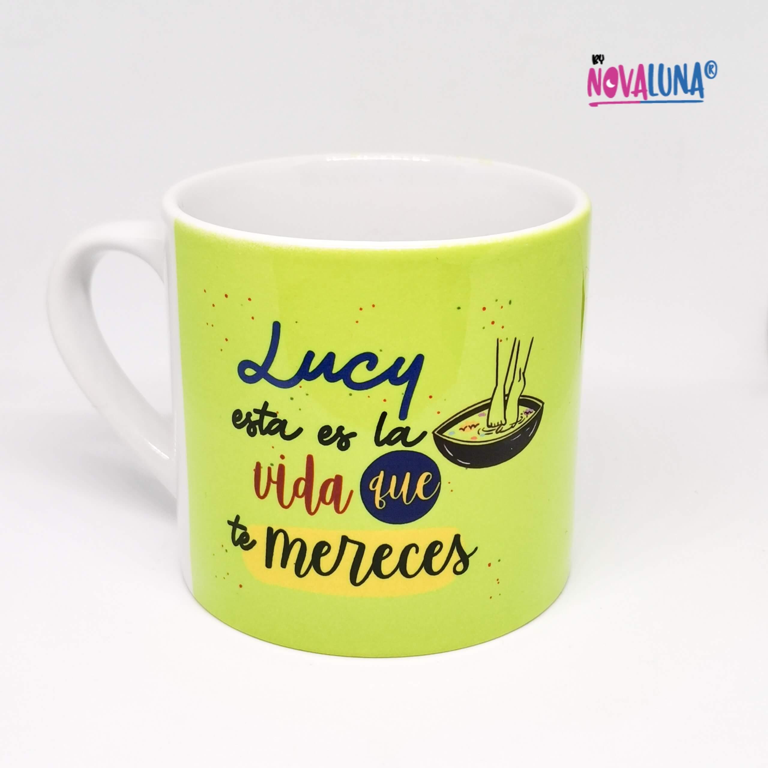 Mug 6 oz personalizado _7