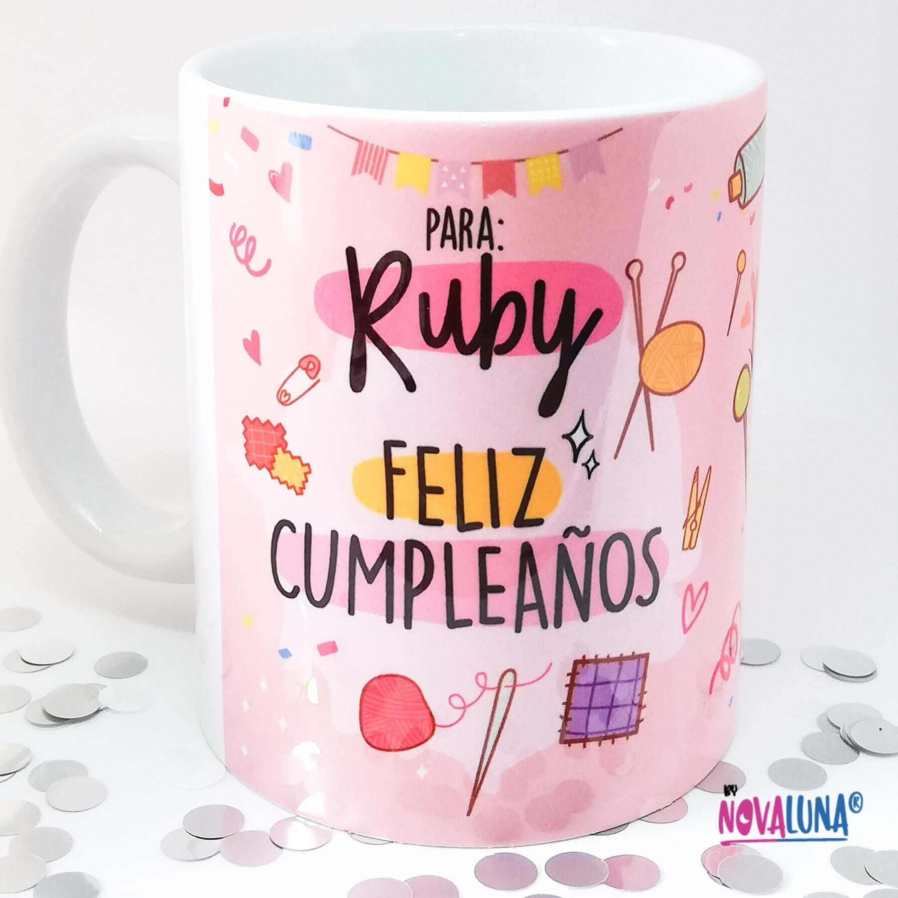 Mug personalizado cumpleaños_1