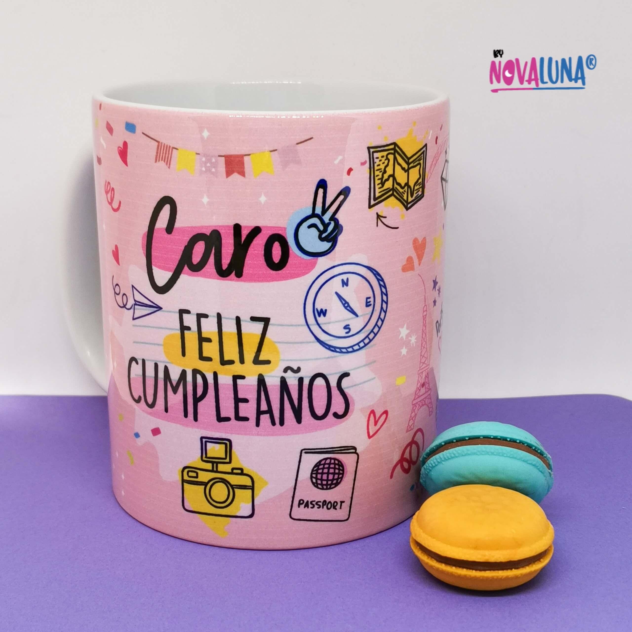 Kit cumpleaños #1 para ellas_3
