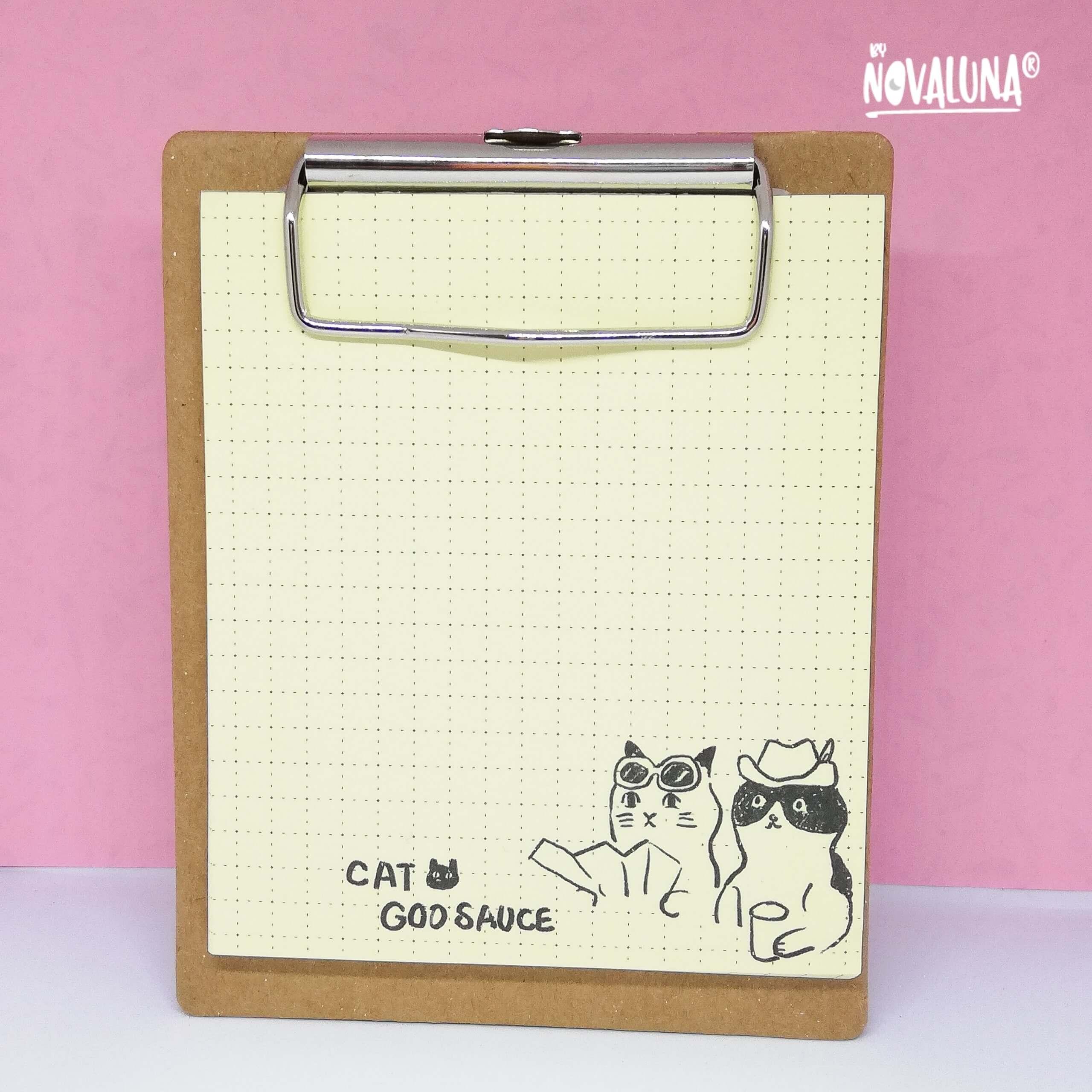 Miniplanillero gato amarillo_1