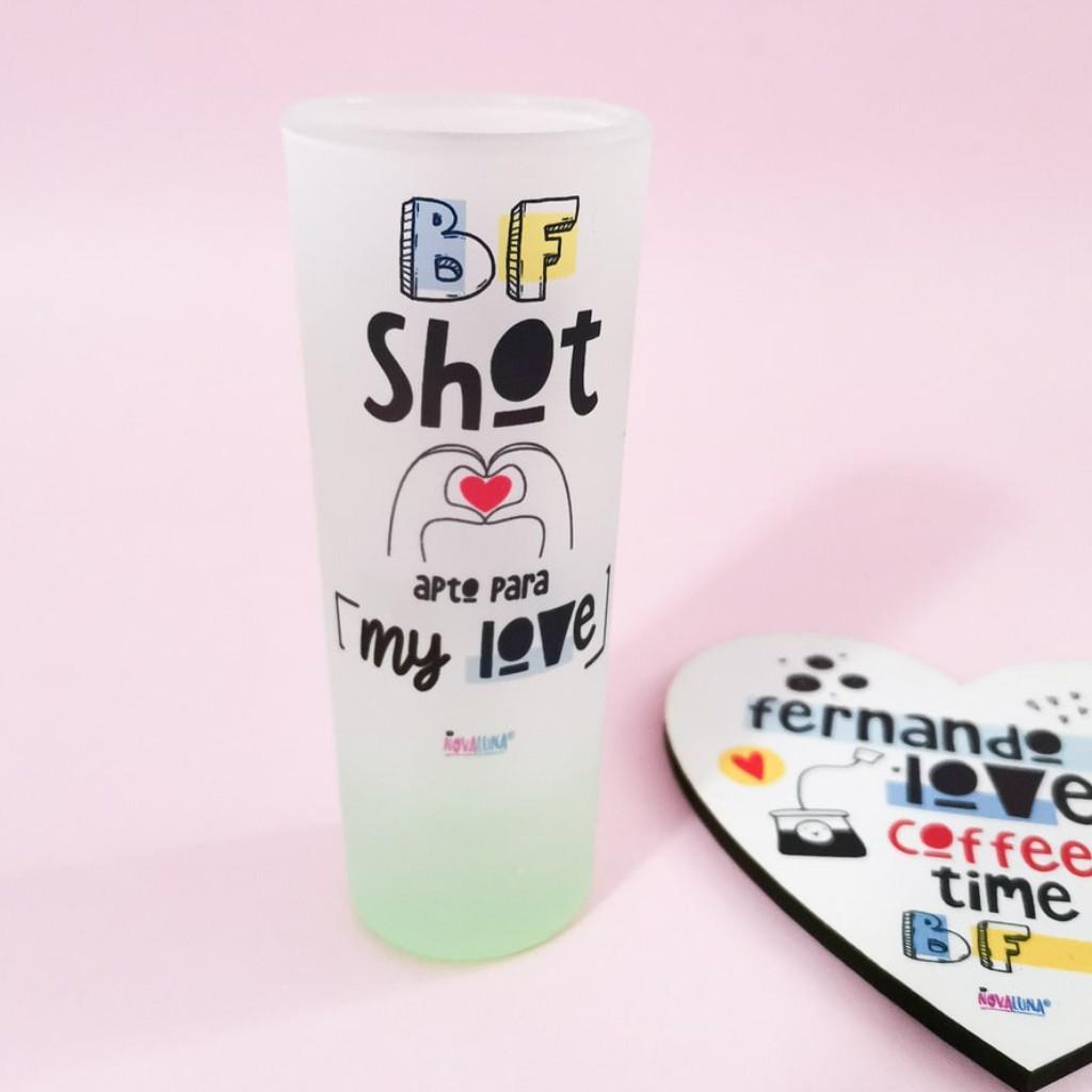 Kit 4 BF Be Happy Love_2