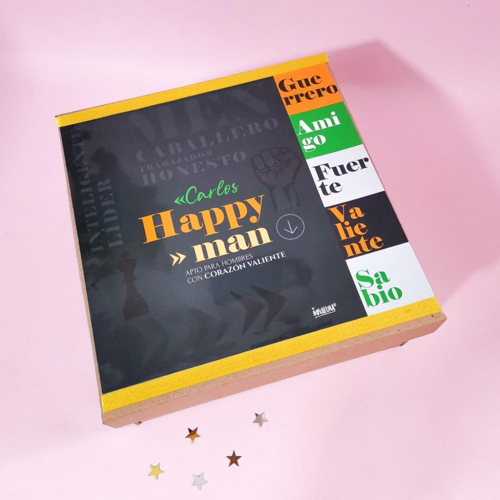 Kit Happy Man_2