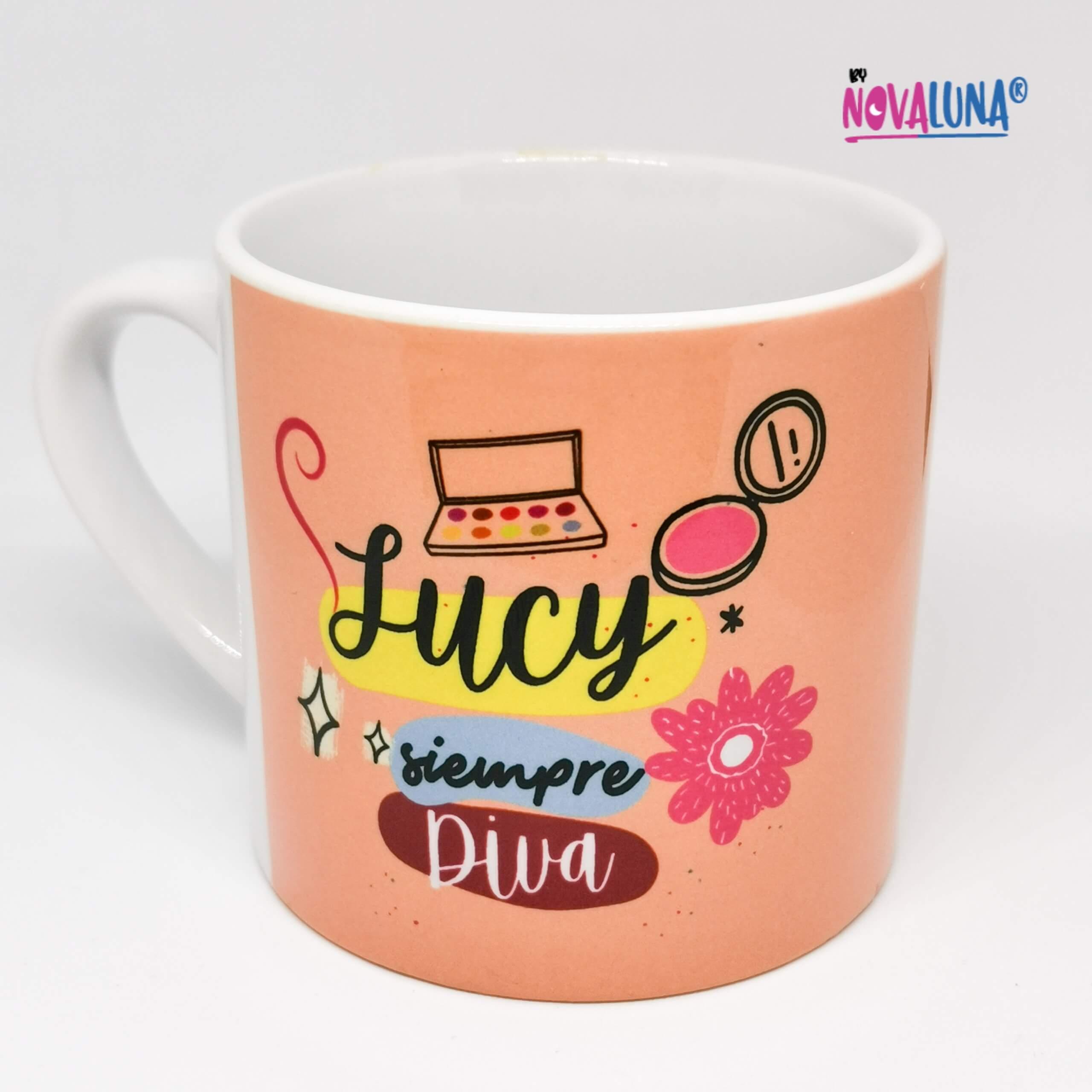 Mug 6 oz personalizado _5