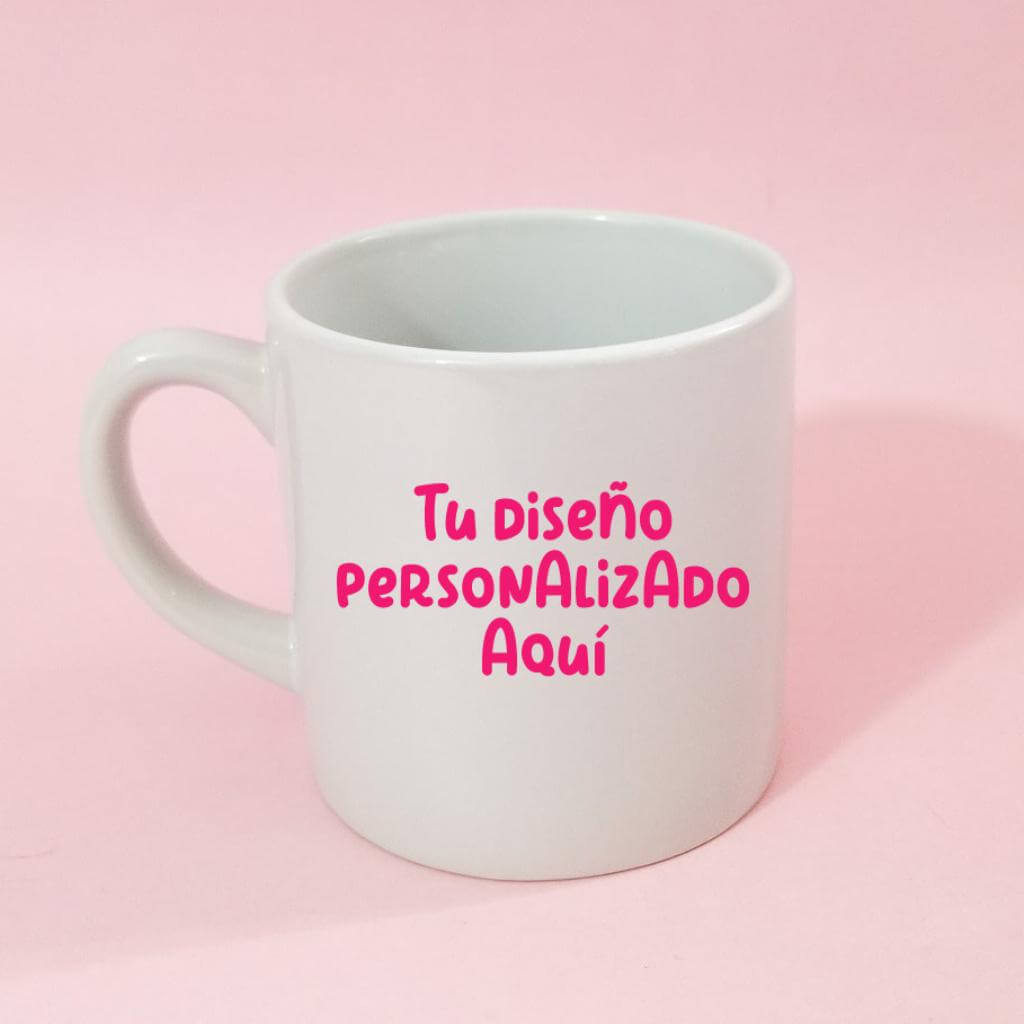 Mug 6 oz personalizado_1