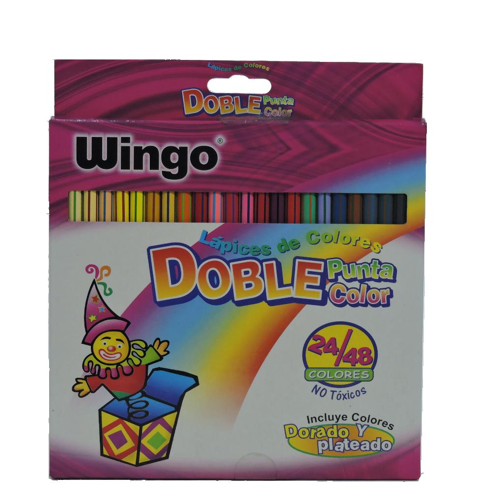 COLOR DOBLE PUNTA 24X48 WINGO_1