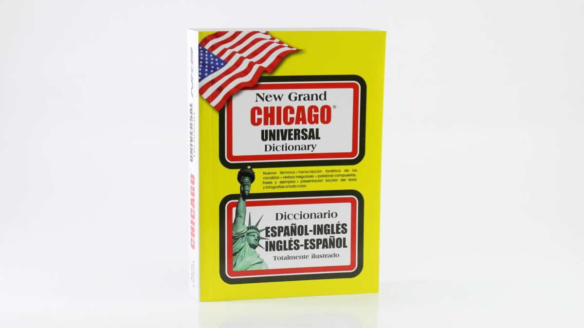 DICCIONARIO NEW GRAND CHICAGO AVANZADO NIKA_1
