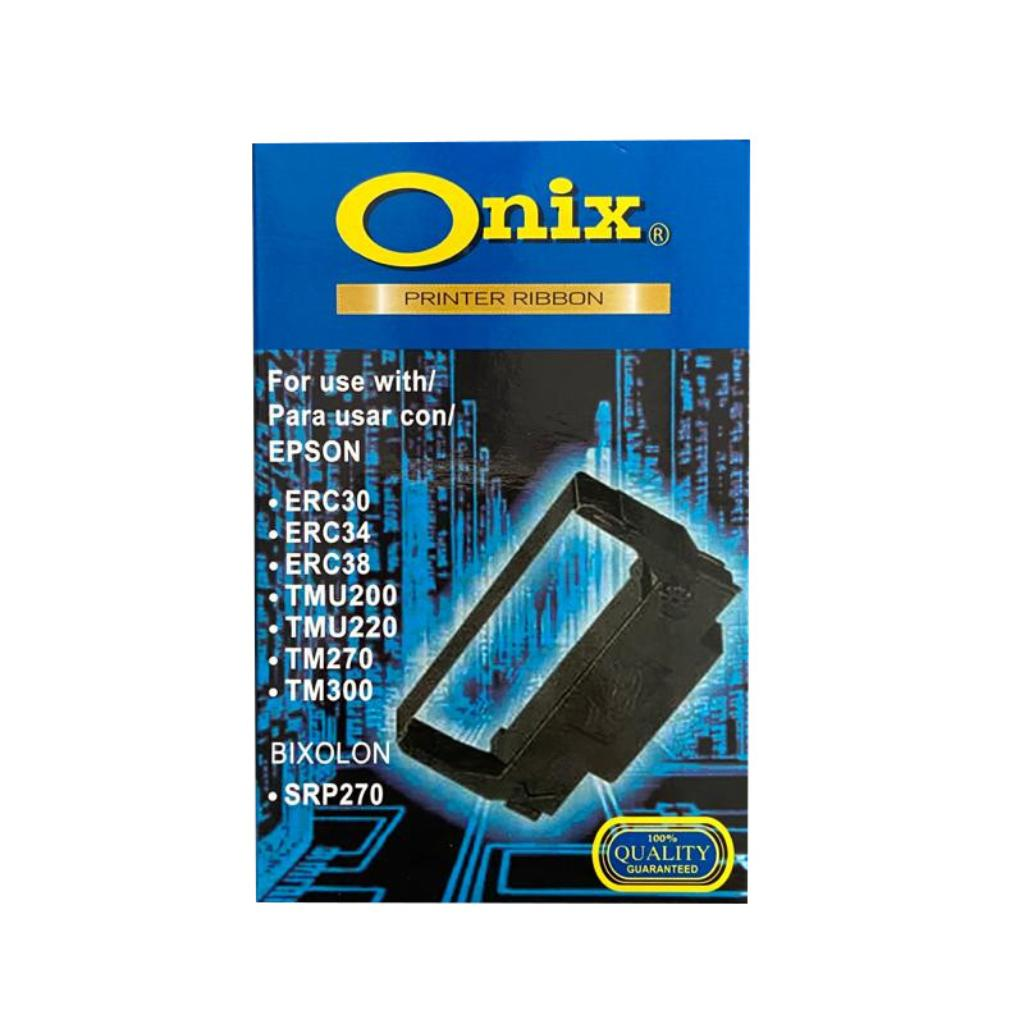 CINTA EPSON ERC 34-38 596 HY ONIX_1
