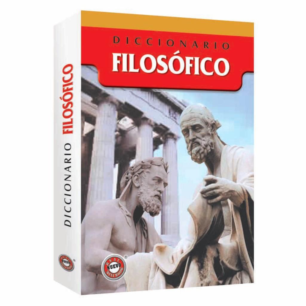 DICCIONARIO FILOSOFICO DIC006 NIKA_1