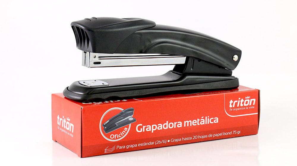 COSEDORA 2610 COMPLETA TRITON_2
