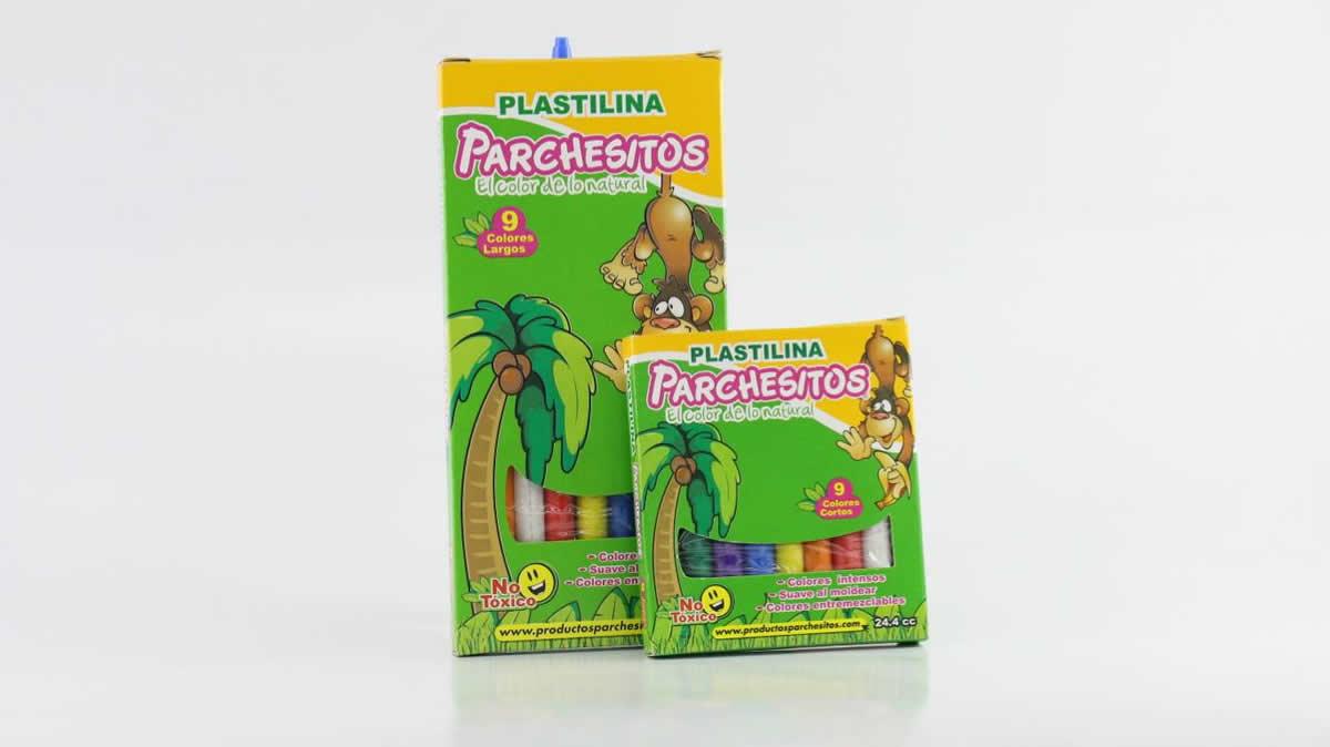 PLASTILINA X9 COLOR PARCHESITOS_1