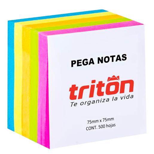 NOTAS ADH 75X75X500H STDO X5U TRITON_1