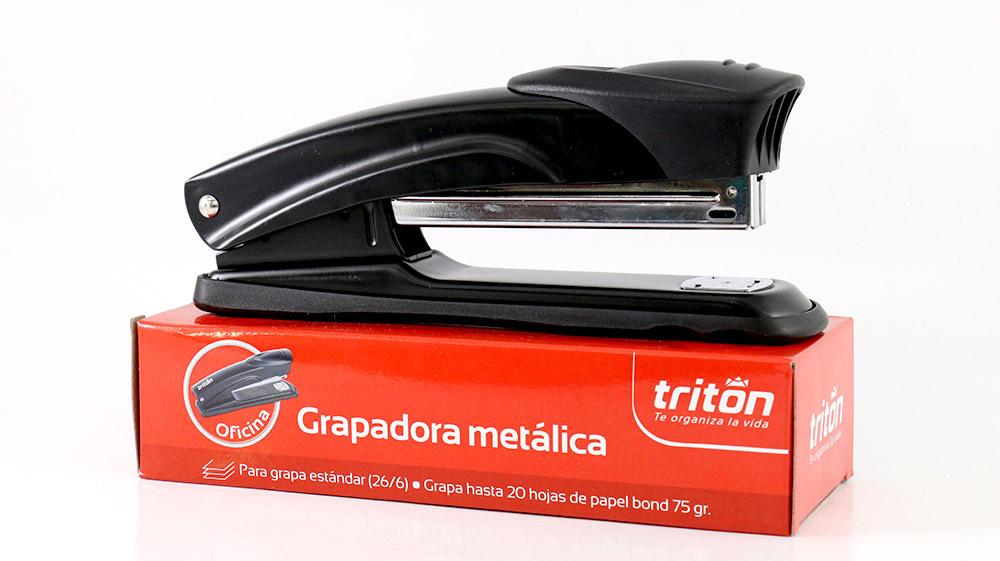 COSEDORA 2610 COMPLETA TRITON_1