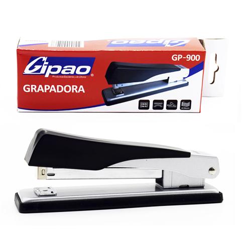 COSEDORA GIPAO GP-900 TIRA COMPLETA_1
