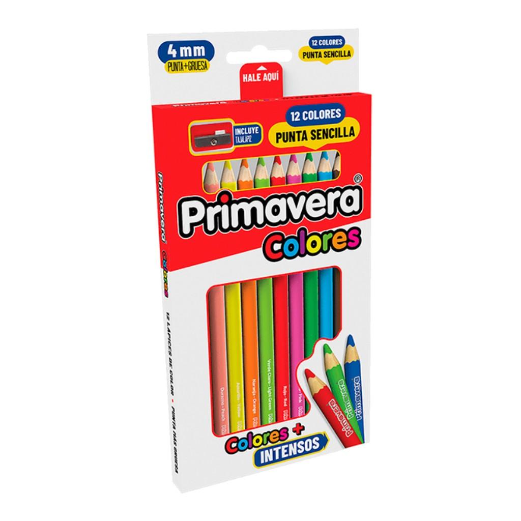 COLOR LARGO X12 511 PRIMAVERA_1