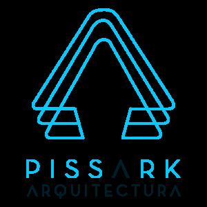 PISSARK SAS
