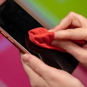 Cómo cuidar adecuadamente a tu teléfono celular