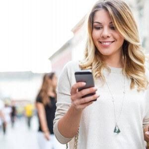 Toma nota: 10 tips para sacarle el máximo provecho a tu celular