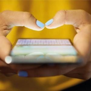 Consejos para controlar el uso del celular