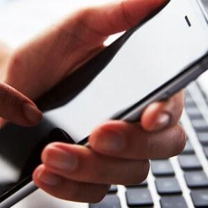 8 consejos para cuidar la batería de tu celular