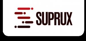 Suprux.com
