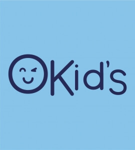 OKIDS