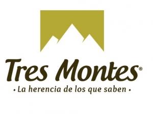 Cafe Tres Montes