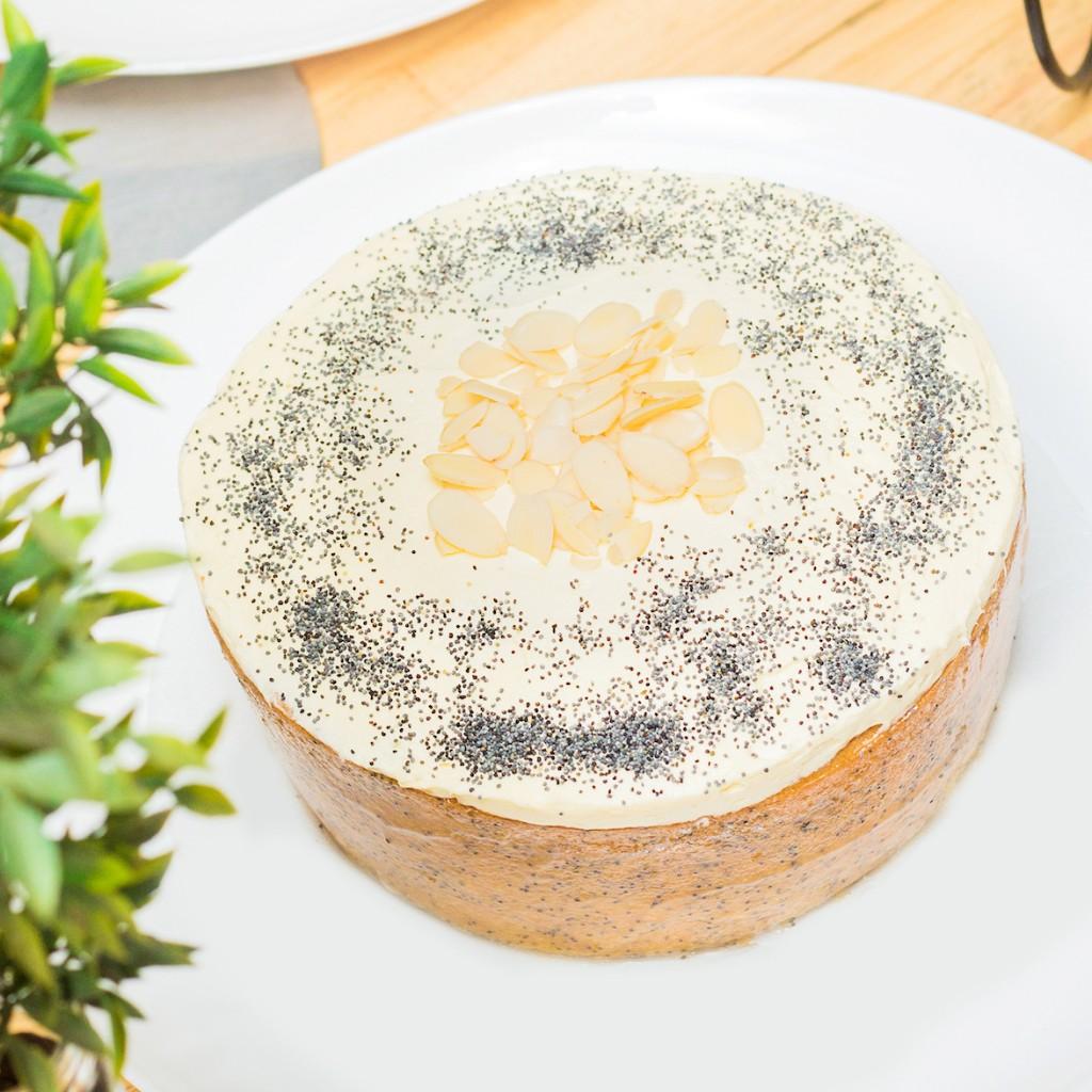 Torta de Amapola_1