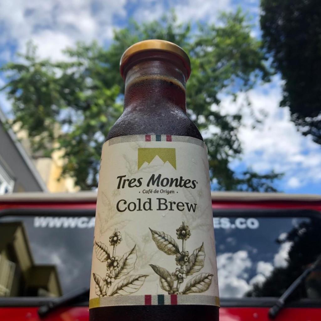 Cold Brew _1